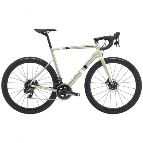 Cannondale CAAD13 Force ETap AXS 12-Speed Disc Road Bike 2020
