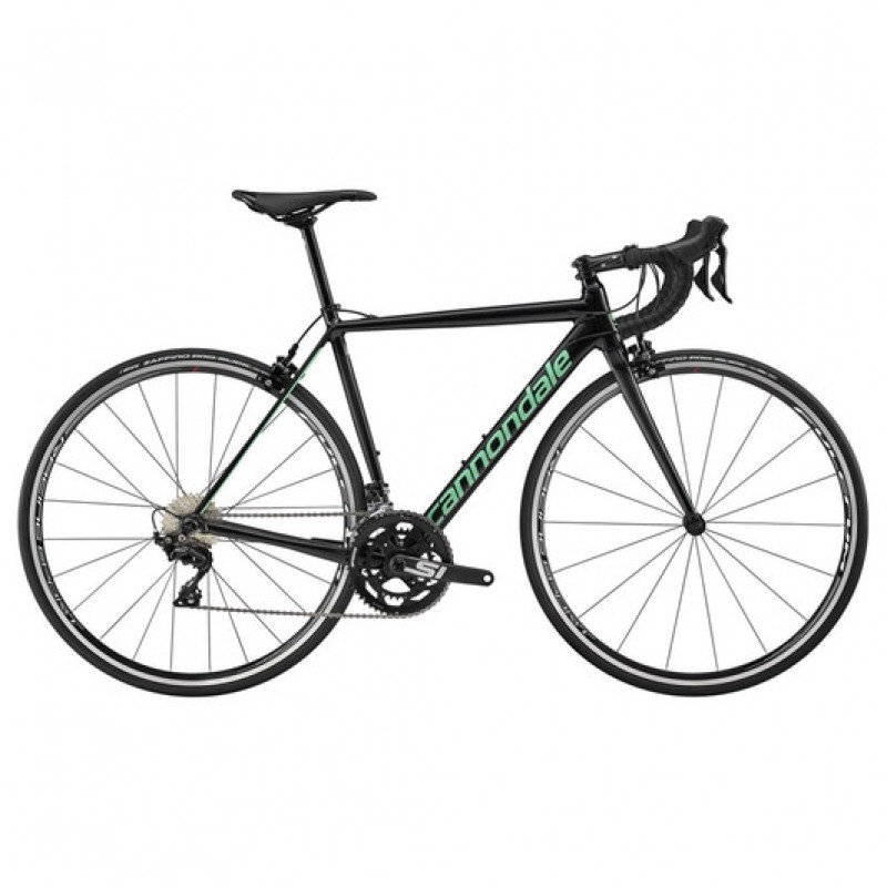 Cannondale CAAD12 105 Womens Road Bike 2019