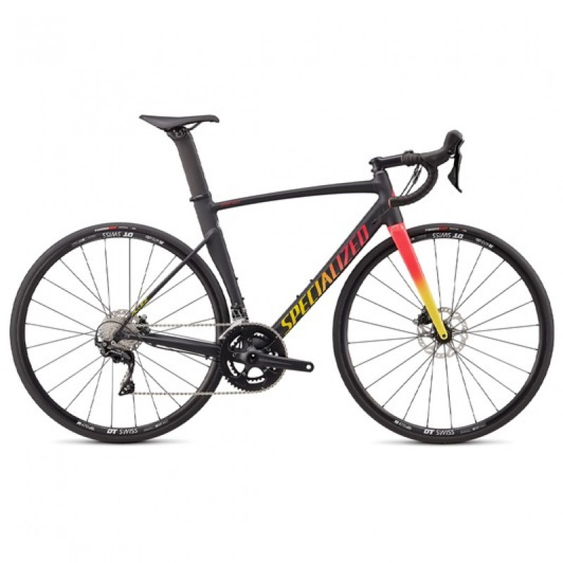 Specialized Allez Sprint Comp 105 Disc Road Bike 2020