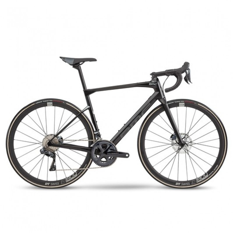 BMC Roadmachine 02 One Ultegra Di2 Disc Road Bike 2020