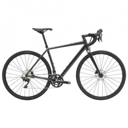 Cannondale Topstone 105 Disc Gravel Road Bike 2020