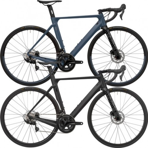 Rondo HVRT CF2 Disc Road/Gravel Bike 2020
