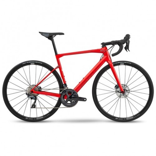 BMC Roadmachine 02 Two Ultegra Disc Road Bike 2020