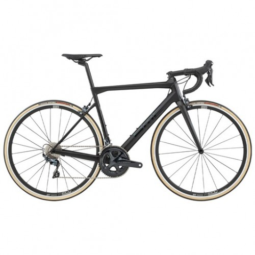 BMC Teammachine SLR01 Two Ultegra Road Bike 2020