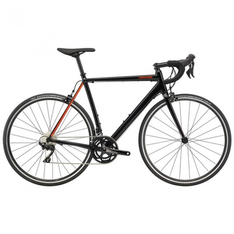 Cannondale CAAD Optimo 105 Road Bike 2020