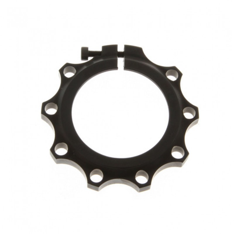 Rotor 3D+ Micro Adjuster Road And MTB