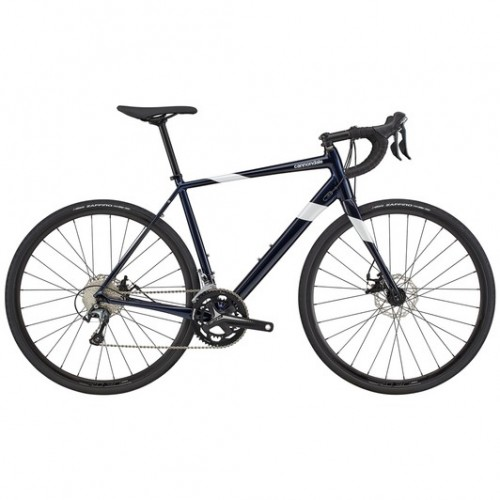 Cannondale Synapse Aluminium Tiagra Disc Road Bike 2020