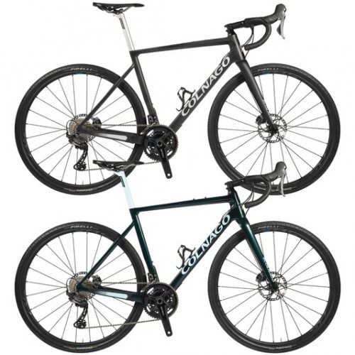 Colnago G3X Disc Gravel Road Bike 2020