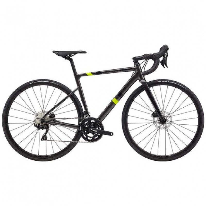 Cannondale CAAD13 105 Disc Womens Road Bike 2020
