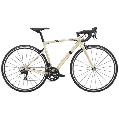 Cannondale CAAD13 105 Womens Road Bike 2020