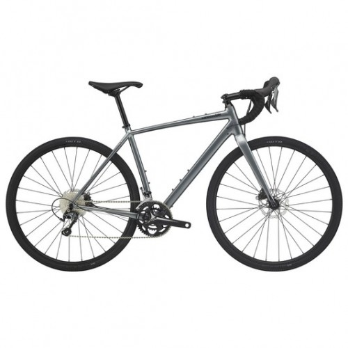 Cannondale Topstone Tiagra Disc Gravel Road Bike 2020