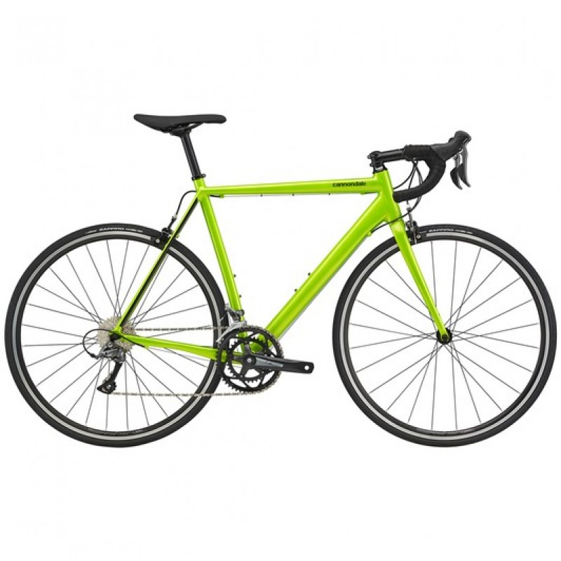 Cannondale CAAD Optimo Claris Road Bike 2020