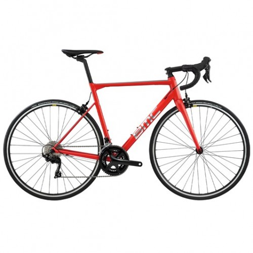 BMC Teammachine ALR One 105 Road Bike 2020