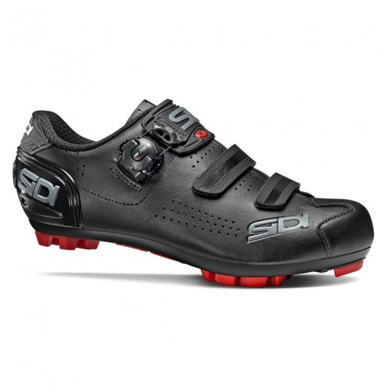 Sidi Trace 2 Mega MTB Shoes