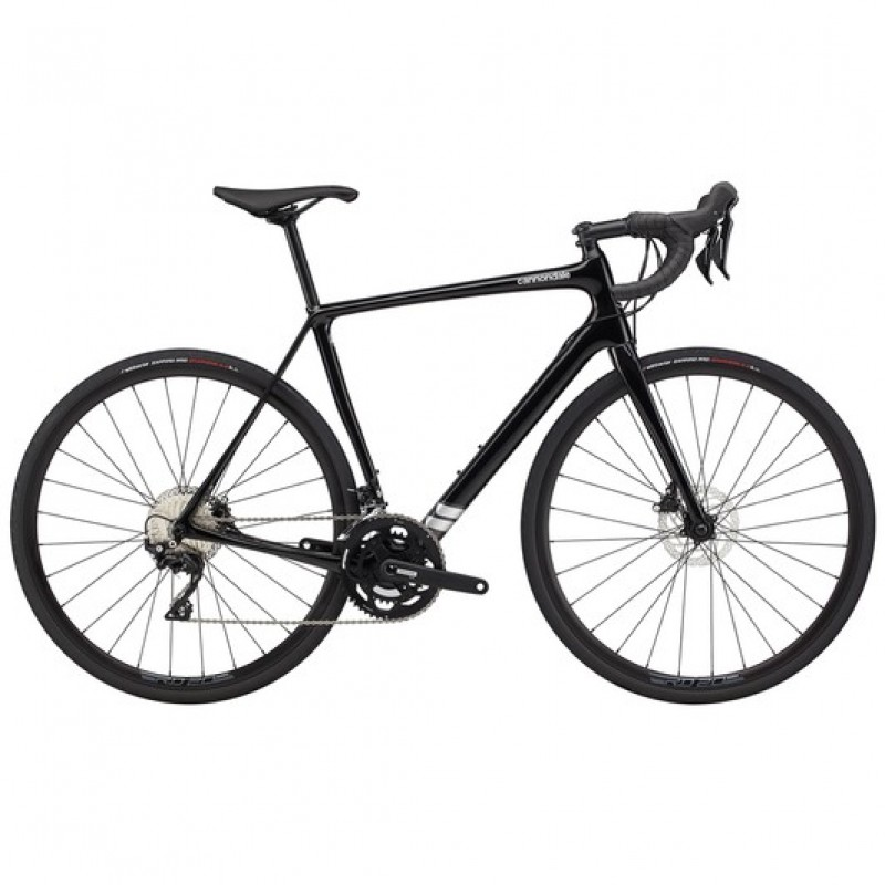 Cannondale Synapse Carbon 105 Disc Road Bike 2020