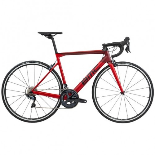 BMC Teammachine SLR02 Two Ultegra Road Bike 2020