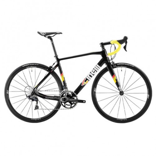Cinelli Superstar Ultegra Road Bike 2020
