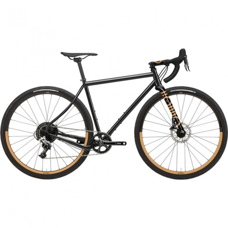 Rondo Ruut ST1 Disc Gravel Bike 2020