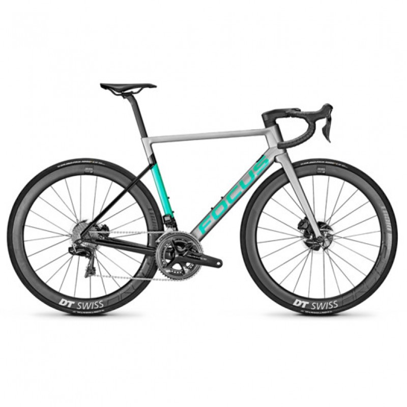 Focus Izalco Max Disc 9.9 Road Bike 2020