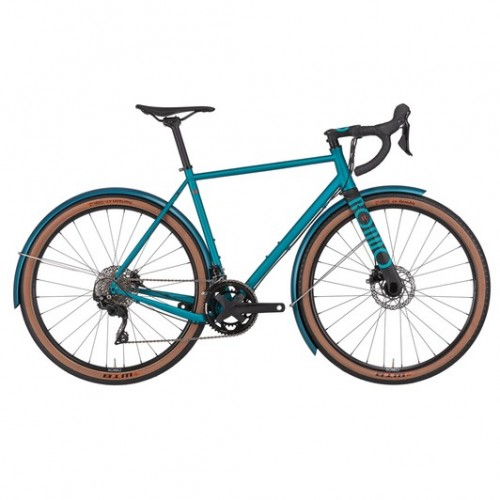 Rondo Mutt ST Disc Gravel Bike 2020