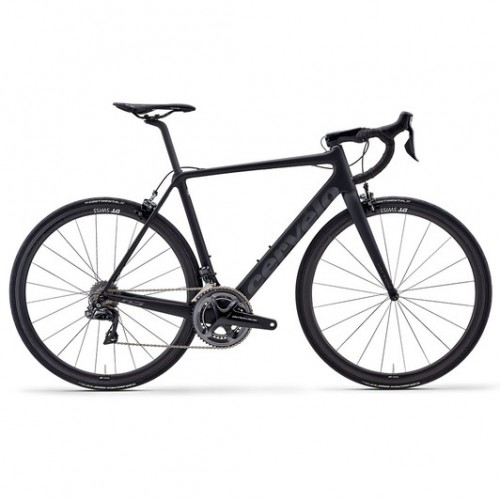 Cervelo R5 Dura-Ace Di2 9150 Road Bike 2020