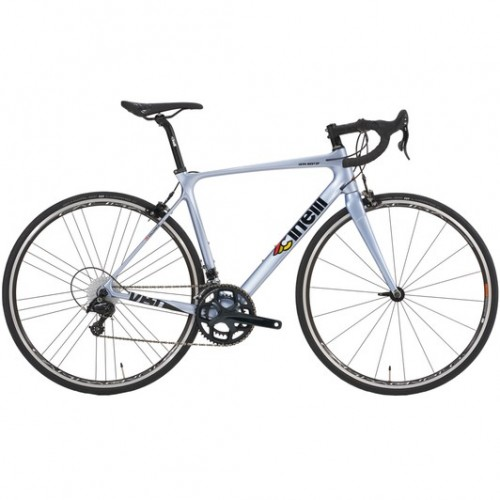 Cinelli Very Best Of Blue Potenza Road Bike 2020