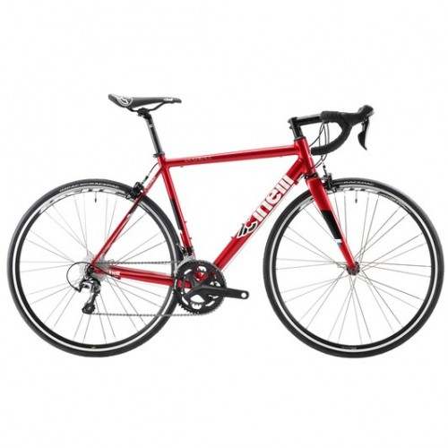 Cinelli Experience Tiagra Road Bike 2020