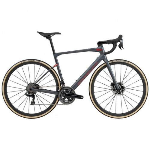 BMC Roadmachine 01 Two Dura-Ace Di2 Disc Road Bike 2020