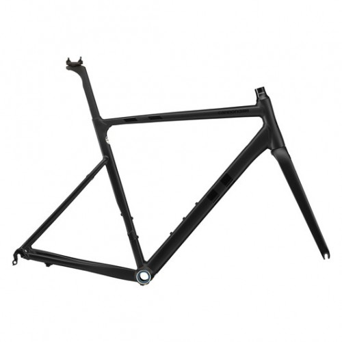 Cannondale CAAD13 Frameset 2020