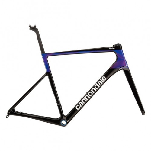 Cannondale SuperSix Evo Hi-MOD Disc Road Frameset 2020
