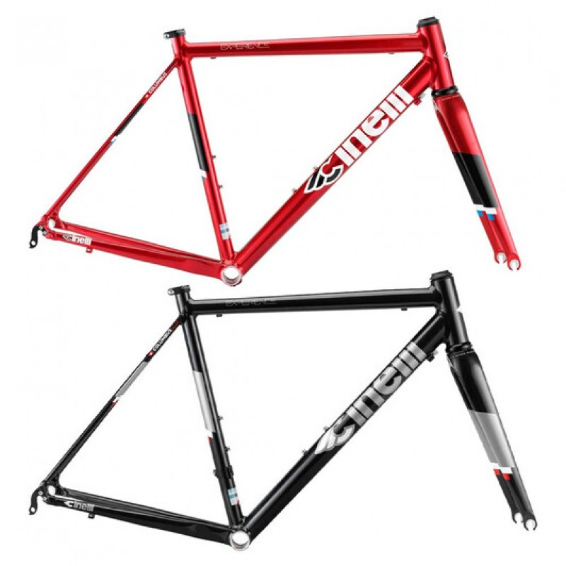 Specialized Allez Sprint Frameset 2020