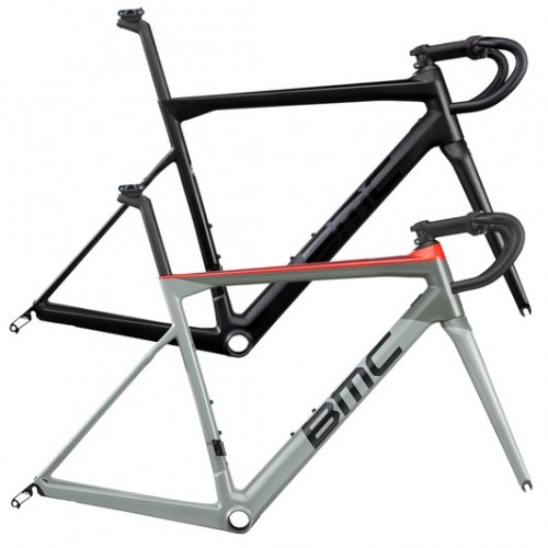 BMC Teammachine SLR01 Module Road Frameset 2020