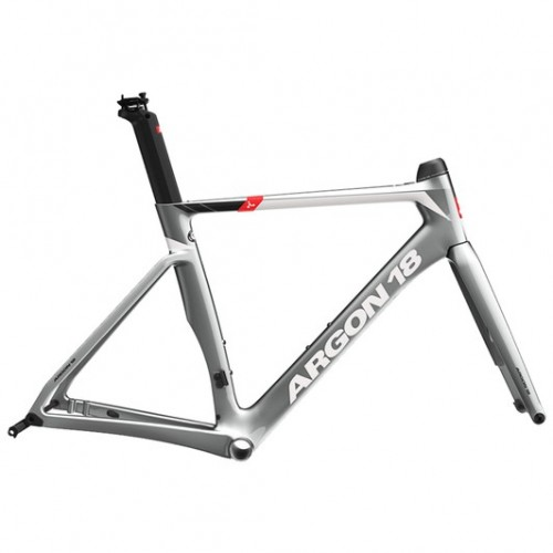 Argon 18 Nitrogen Disc Road Frameset 2020