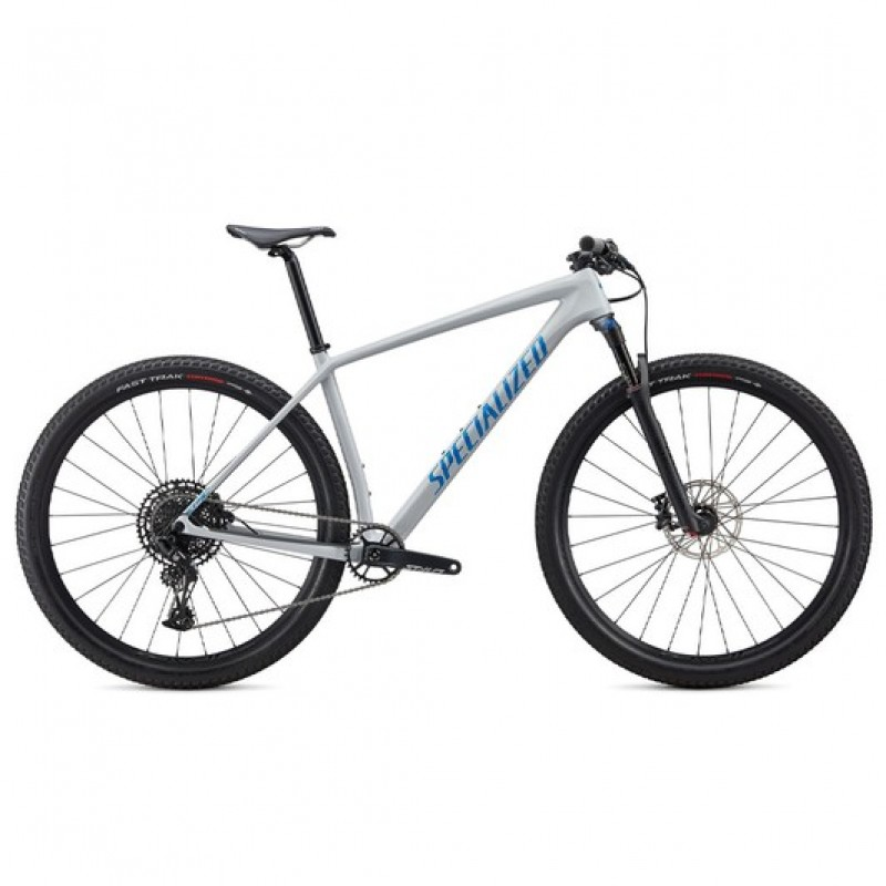 Cannondale Quick CX 2 Disc Hybrid Bike 2019