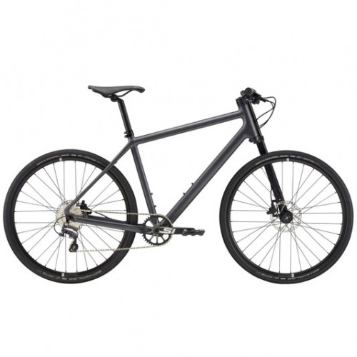 Cannondale Bad Boy 2 Hybrid Bike 2019