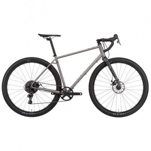 Rondo Bogan ST Disc Gravel Bike 2020