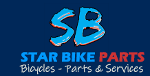 STAR BIKE PARTS INC